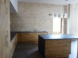 quincaillerie pour cuisine cuisine rénovation d une grange en maison d habitation grange de