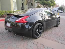 nissan 370z wheel spacers z car blog motordyne