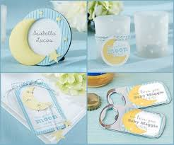candle baby shower favors 518 best baby shower candle favors images on candle