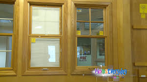 pella windows doors momseveryday difference between wood and vinyl windows