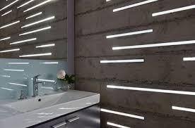 Award Winning Bathroom Design Fyfe Blog by 18 Best 2015 Residential Architect Design Award Winners Images On