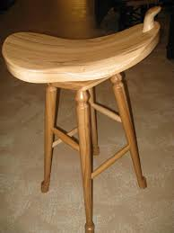 bar stool saddle seat u2014 new home design a saddle seat bar stool