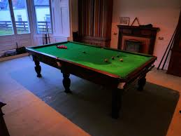 for sale gcl billiards page 3