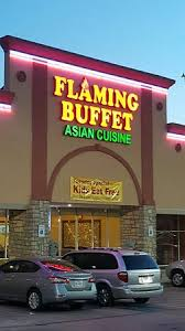 Buffet Dallas Tx by Flaming Buffet Chinese Restaurant Dallas Restaurant Reviews