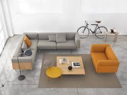 canapé l design et moderne retrouvez le canapé l sofa proposé par la