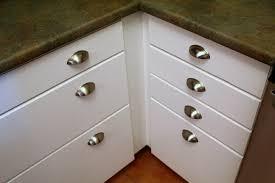 kitchen cabinet door handles chrome tehranway decoration