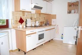 Bad Bocklet 1 Zimmer Wohnung Zum Verkauf 97708 Bad Bocklet Mapio Net