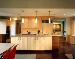 contemporary kitchen cabinets maple cabinets a choice for and modern