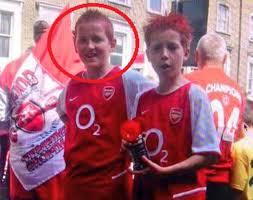 Arsenal Tottenham Meme - arsenal news tottenham hero harry kane shown celebrating