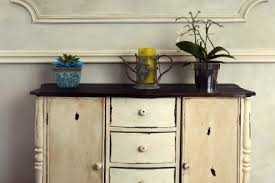 what is the best way to antique furniture best ways to antique furniture