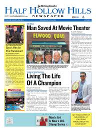 lexus hills of woodford hhh071014 by long islander newspapers issuu