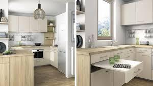petit plan de travail cuisine petit plan de travail cuisine maison design bahbe com