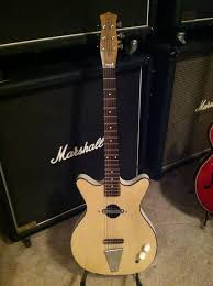 33 best danelectro images on pinterest electric guitars vintage