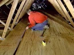 best 25 attic storage ideas on pinterest attic renovation