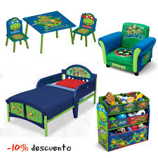 Ninja Turtle Bedroom Furniture by Furniture Ninja Turtles Bainba Com