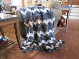 afghans on the double j u0027s crochet threads