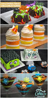 halloween cake decoration ideas 43 best captains bakery images on pinterest bakeries birthday