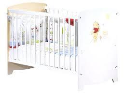 chambre évolutive bébé conforama conforama chambre bebe conforama chambre bebe secureisc com