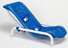 Baby Seat For Bathtub Pediatric Bath Chair Bath Seat Toddler Bath Chair Discount