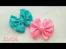 ruffle ribbon ruffle ribbon bow diy by elysia handmade