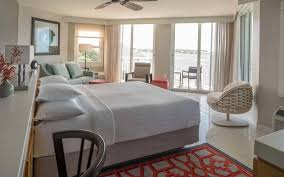 Florida travel mattress images Best hotels in florida keys telegraph travel jpg