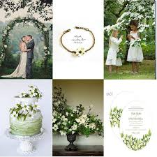 wedding arches decorating ideas 26 floral wedding arches decorating ideas one of 2424805 weddbook