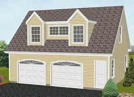 Carriage House Plans Building A Garage by 145 Best Carriage House Ideas Images On Pinterest Garage Ideas