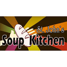 Soup Kitchen Volunteer Nj by Feed The Hungry At St John U0027s Soup Kitchen Essex Resourcenet