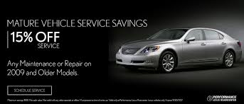 ira lexus danvers service coupons lexus servicing maintenance lexus uk lexus service offers