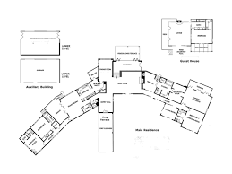 house plans exercise room house plan