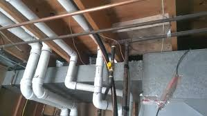 Cold Air Return Basement by Adding A Cold Air Return To Basement Yes Or No