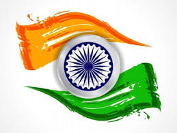 Cool National Flags Flag Of India Full Hd Quality Backgrounds Free Download Colorful