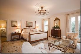 Jackie Kennedy Bedroom Things That Inspire The Kennedy Estates On The Market And