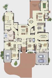 unusual home plans nice home design cool under home design