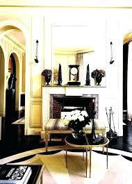 home interior decor catalog paris themed living room decor themed decor for bedroom themed