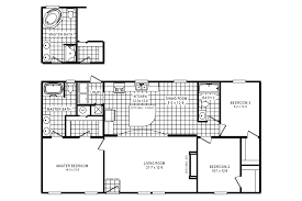 mobile homes floor plans oakwood homes of tappahannock va new homes