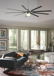 Ceiling Fan For Living Room Decorating With Ceiling Fans Interior Design Ideas That Work