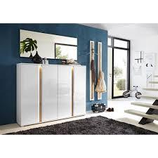 Schlafzimmer Xxl Lutz Haus Renovierung Mit Modernem Innenarchitektur Geräumiges