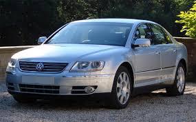 volkswagen audi car top 10 cheapest audi car price wise