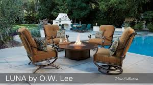 Patio Table Decor Yard Art Patio And Fireplace I Outdoor Furniture Decor And More