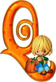 196 best pumpkin patch images on pinterest pumpkin patches