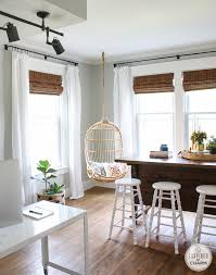 Chair That Hangs From Ceiling Hanging Chairs And Taking Names Hanging Chair Hanging Chairs