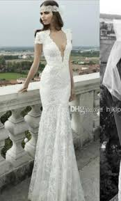 preowned wedding dresses uk preowned wedding dresses uk preowned wedding dresses zuhair murad