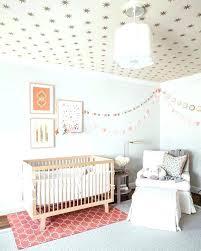 Nursery Light Fixtures Nursery Lighting Ideas Nursery Ceiling Light Fixture Fixtures