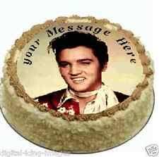elvis cake topper elvis cake topper ebay