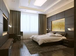 le plafond chambre faux plafond chambre fashion designs