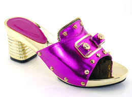 Wedding Shoes Kl Wedding Party Kl Australia New Featured Wedding Party Kl At Best