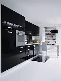 cours de cuisine brabant wallon non classé cours de cuisine pas cher brabant wallon 37 14361253