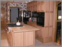 Home Depot Kitchen Cabinets Unfinished Home Depot Cabinets On Budget Home And Cabinet Reviews