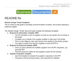 great value and a real pleasure u2013 business documents uk